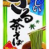 5da42b6453627_IF11607---190g-Itsuki-Cold-Soba,-Green-Tea-w-Dip-Dry.jpg
