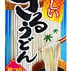 5da42aa445383_IF11584---210g-Itsuki-Cold-Udon,-Premier-w-Dip-Dry.jpg