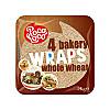 5da4278652570_4-Bakery-Wraps-Whole-wheat-Packshot-RGB.jpg