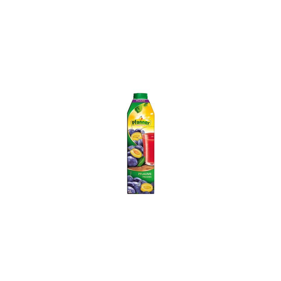 Image Plum Juice
