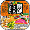 5da42c6aeef43_IF12321---210g-Itsuki-Udon,-Hot-Pot-Deep-Fried-Tofu-Soft.jpg