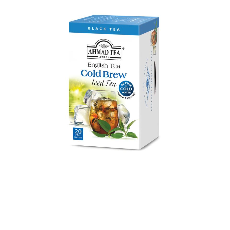 20 Alu t/b Cold Brew English