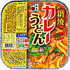 5da42bb811cc0_IF12178---220g-Itsuki-Udon,-Hot-Pot-Curry-Soft-(CONTAIN-PORK).jpg