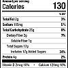 5da434b355cbb_NF-organic-oat-original.png