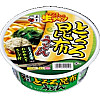 5da4276c34f51_IF10594---160g-Itsuki-Udon,-Cup-Kelp-Flakes-Soft.jpg