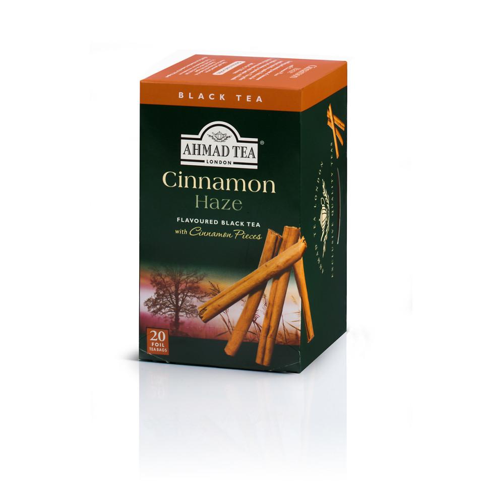 Image 20 Alu t/b Cinnamon