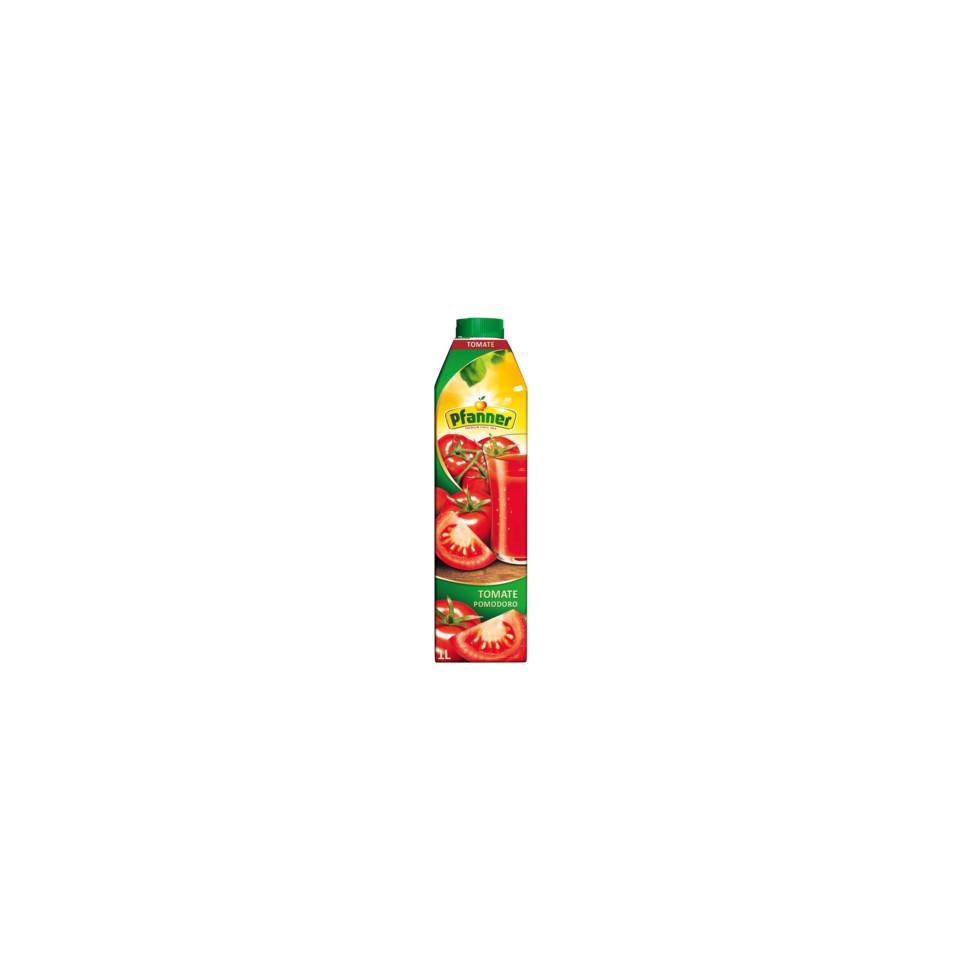 Image Tomato Juice