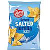 5da41e93cd09f_Cripsy-Salted-Tortilla-Chips-300g-Packshot-RGB.jpg