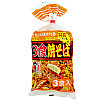 5d5f58ee6cbe2_510g-Itsuki-Fried-Noodle,-Soft-3-PAK.jpg