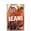 5da42bf33e74b_Chili-beans-435ml-Blik-RGB.jpg
