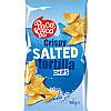 5da42289da9dc_Crispy-Salted-Tortilla-Chips-450g-Packshot-RGB.jpg