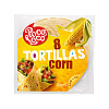 5da427263c26f_8-Corn-Tortilla-Wraps-corn-320g-20cm.jpg